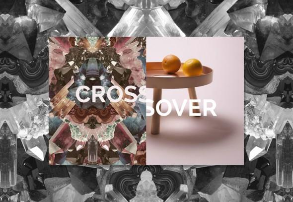 Design Week Portland | Crossover | Pattern People