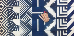 Interiors | Tile Heaven