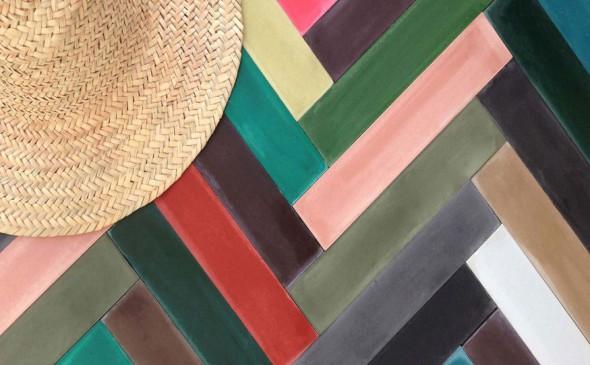 pophamdesigns-baguette-multicolor