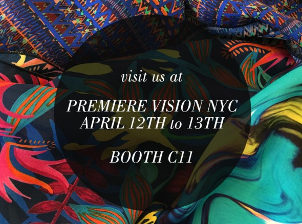 premiere_vision_ny_pattern_people_2016