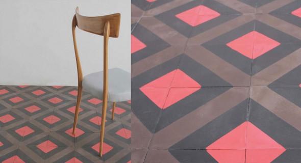 rep-stripe-tobacco-kohl-raspberry-floor