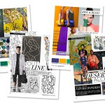 Print & Color Trend Guide | Winter 2017/18