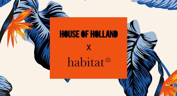 house-of-holland-x-habitat1