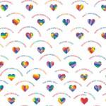 Love to Orlando Victims