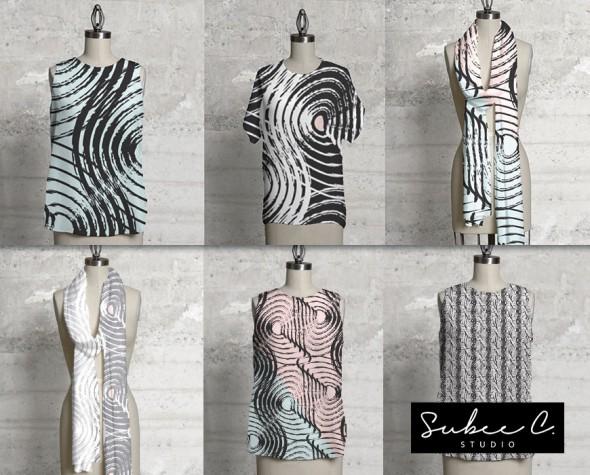 Subee Studio | Vida