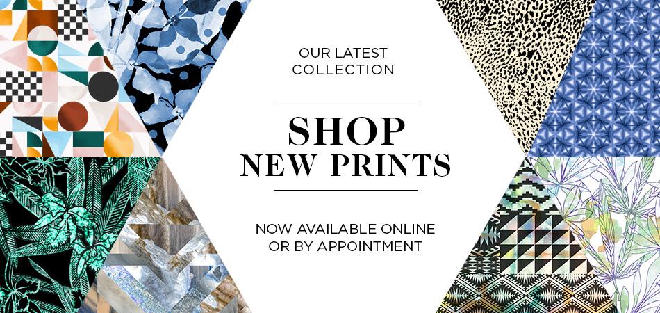 Pattern People | Print Studio: slideshow image 1