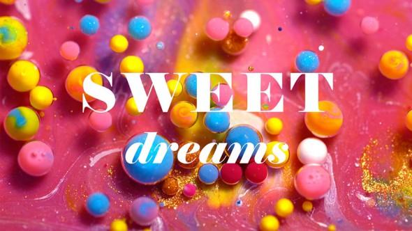 sweetdreams6